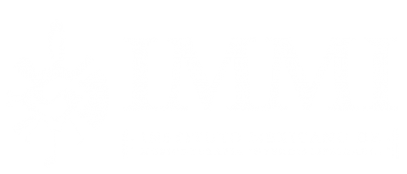 Instituto Mexicano de Musicoterapia Interdisciplinaria