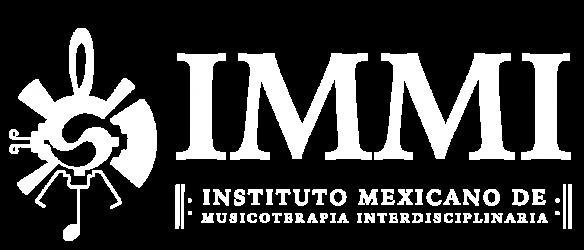 Instituto Mexicano de Musicoterapia Interdisciplinaria